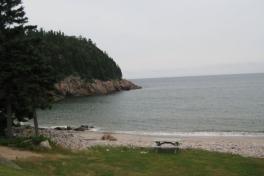 Cape-Breton-Island-Tour-2010-Shankar-Ananthakrishna-0017
