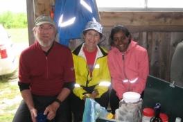 Cape-Breton-Island-Tour-2010-Shankar-Ananthakrishna-0019