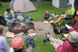 Cape-Breton-Island-Tour-2010-Shankar-Ananthakrishna-0020