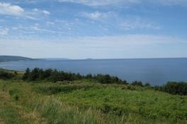 Cape-Breton-Island-Tour-2010-Shankar-Ananthakrishna-0021