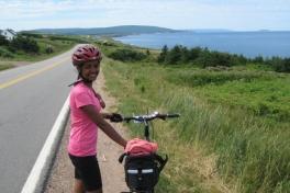 Cape-Breton-Island-Tour-2010-Shankar-Ananthakrishna-0022