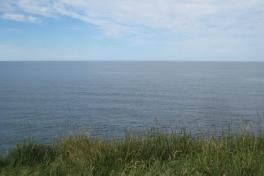 Cape-Breton-Island-Tour-2010-Shankar-Ananthakrishna-0023