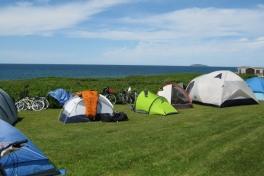 Cape-Breton-Island-Tour-2010-Shankar-Ananthakrishna-0024