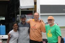 Cape-Breton-Island-Tour-2010-Shankar-Ananthakrishna-0026