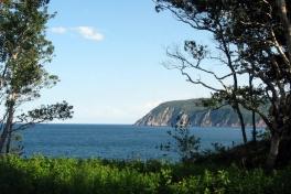 Cape-Breton-Island-Tour-2010-Jeff-Proctor-0004