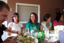 Cape-Breton-Island-Tour-2010-Jeff-Proctor-0014