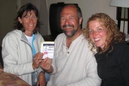 Cape-Breton-Island-Tour-2010-Jeff-Proctor-0018