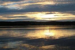 Cape-Breton-Island-Tour-2010-Shankar-Ananthakrishna-0003
