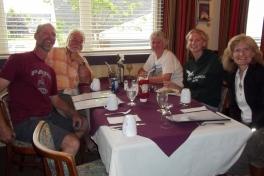 Cape-Breton-Island-Tour-2011-ACC-0001
