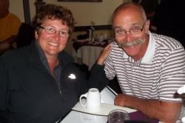 Cape-Breton-Island-Tour-2011-ACC-0002