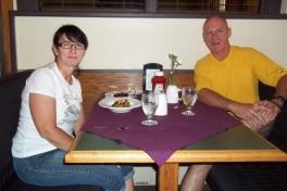 Cape-Breton-Island-Tour-2011-ACC-0003