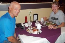 Cape-Breton-Island-Tour-2011-ACC-0005