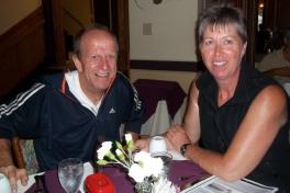 Cape-Breton-Island-Tour-2011-ACC-0007
