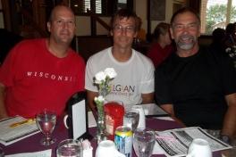 Cape-Breton-Island-Tour-2011-ACC-0009