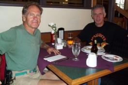 Cape-Breton-Island-Tour-2011-ACC-0013