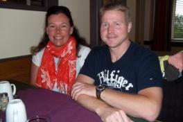 Cape-Breton-Island-Tour-2011-ACC-0014