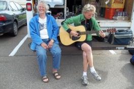 Cape-Breton-Island-Tour-2011-ACC-0017