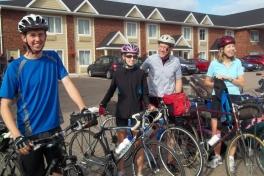 Cape-Breton-Island-Tour-2011-ACC-0018