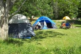 Cape-Breton-Island-Tour-2011-ACC-0020