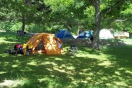 Cape-Breton-Island-Tour-2011-ACC-0021