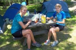 Cape-Breton-Island-Tour-2011-ACC-0022