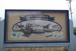 Cape-Breton-Island-Tour-2012-ACC-0002