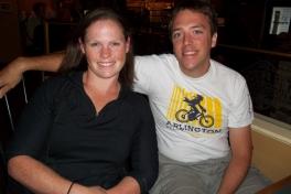 Cape-Breton-Island-Tour-2012-ACC-0003
