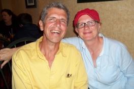 Cape-Breton-Island-Tour-2012-ACC-0007