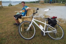 Cape-Breton-Island-Tour-2012-ACC-0013