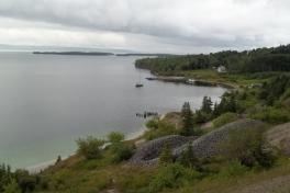 Cape-Breton-Island-Tour-2012-ACC-0015