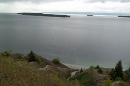 Cape-Breton-Island-Tour-2012-ACC-0016
