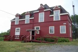 Cape-Breton-Island-Tour-2012-ACC-0018