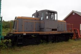 Cape-Breton-Island-Tour-2012-ACC-0022