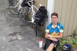 Cape-Breton-Island-Tour-2012-ACC-0027