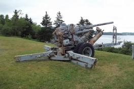Cape-Breton-Island-Tour-2012-ACC-0032