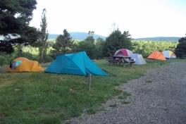 Cape-Breton-Island-Tour-2012-ACC-0036