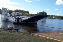 Cape-Breton-Island-Tour-2012-ACC-0037