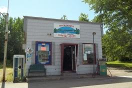 Cape-Breton-Island-Tour-2012-ACC-0038