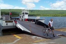 Cape-Breton-Island-Tour-2012-ACC-0039