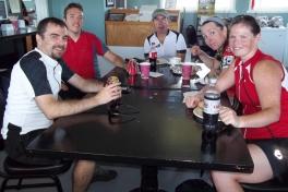 Cape-Breton-Island-Tour-2012-ACC-0040