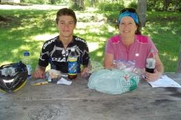 Cape-Breton-Island-Tour-2012-ACC-0043