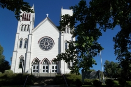 Cape-Breton-Island-Tour-2012-ACC-0047