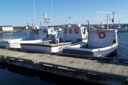 Cape-Breton-Island-Tour-2012-ACC-0048