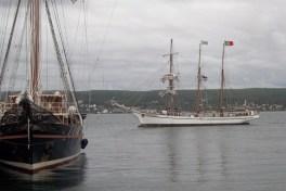 Cape-Breton-Island-Tour-2012-ACC-0001