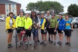 Cape-Breton-Island-Tour-2012-ACC-0012