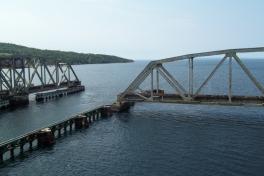 Cape-Breton-Island-Tour-2013-ACC-0011