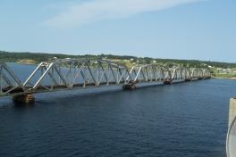 Cape-Breton-Island-Tour-2013-ACC-0012