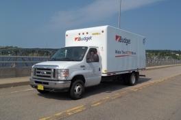 Cape-Breton-Island-Tour-2013-ACC-0015