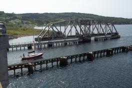 Cape-Breton-Island-Tour-2013-ACC-0016