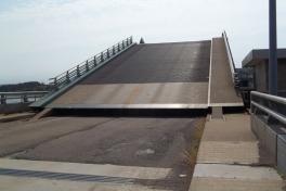 Cape-Breton-Island-Tour-2013-ACC-0013